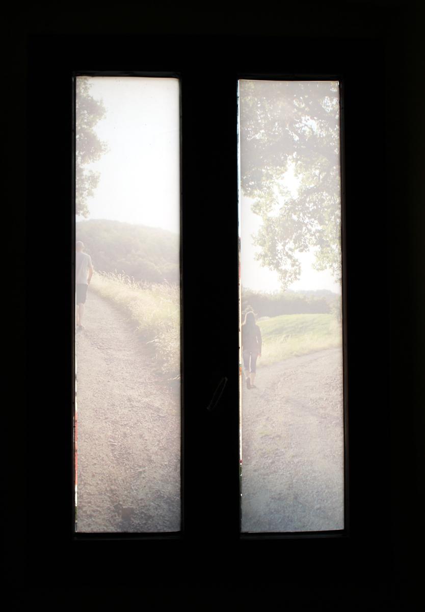 finestra due
