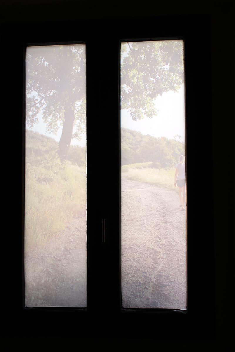 finestra uno